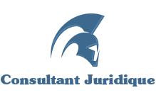 consultantjuridique.fr