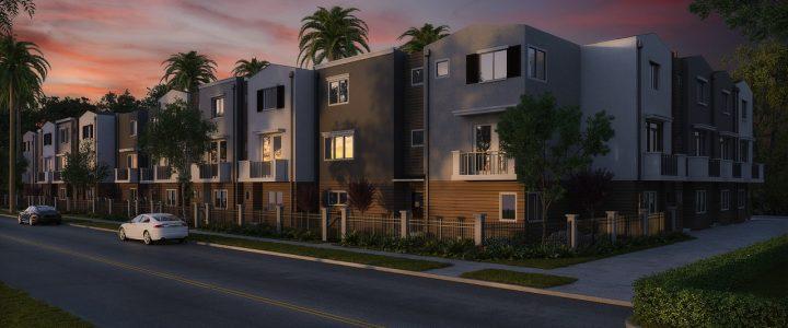 Qui peut continuer à habiter le logement commun après une séparation ?
