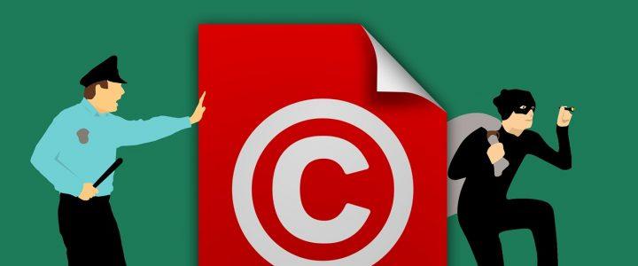 Droit de concurrence: infractions et sanctions