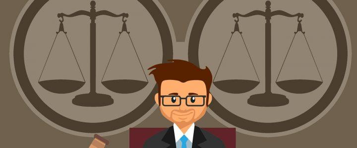 L'autorité de la concurrence est une institution indispensable