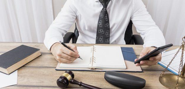 Les cinq types de contrats à externaliser vers un cabinet juridique